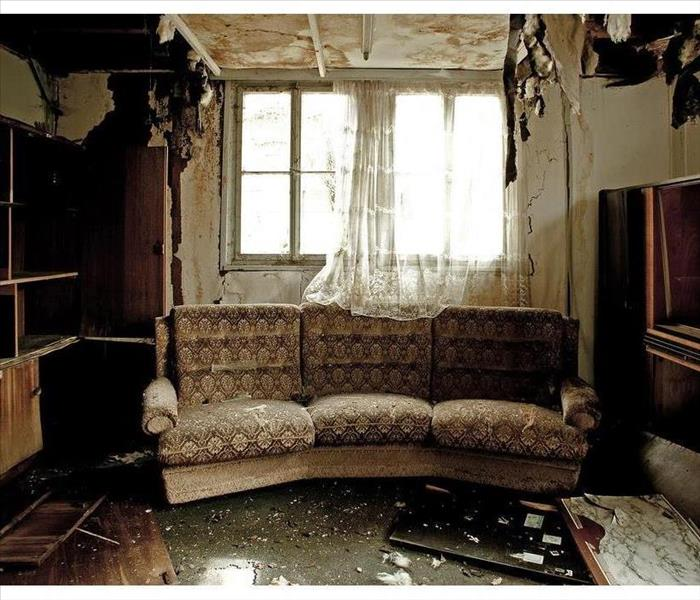 Fire Damage Renters Insurance: The Unsung Apartment Dweller's Hero
